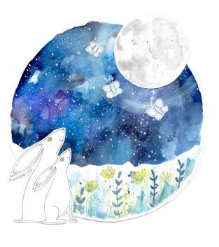 heidimcdonald_moonlighthares