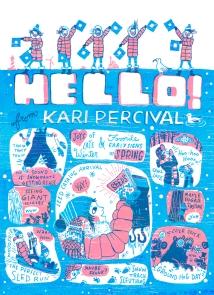 Hello!_Percival_MTA_150_5x7