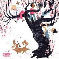 Kari Percival Calendar art April_2020_150