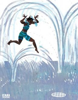 Kari Percival Leap_72