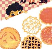 Kari Percival_Pies_meringue_tablecloth_150-copy