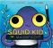 lukelamarca_squidkidjack