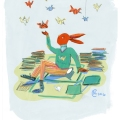 NancyLemon_ifri_origami