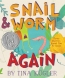 Snail&Worm_Again_Geisel_100rgb