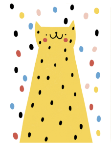 susiehammer_leopard