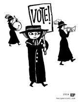 VOTE72_edited-1
