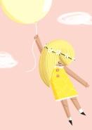 01_FlowerGirl_848px