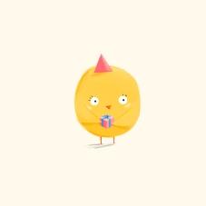 04_Chick_600px