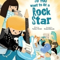 07_RockStar_Cover_600px