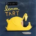 09_LemonTart_600px