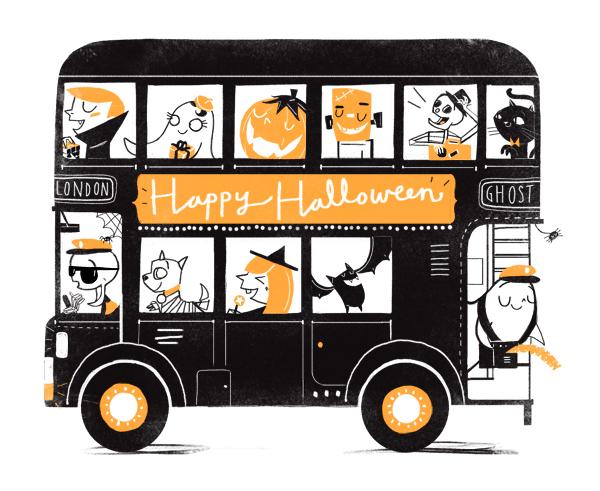 11_HalloweenBus_600px