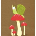 annibach_snails