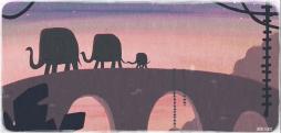 anniebach_elephants