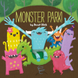 anniebach_monsterpark_cov