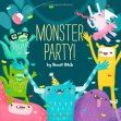 anniebach_monsterparty_cov