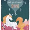 anniebach_unicorn