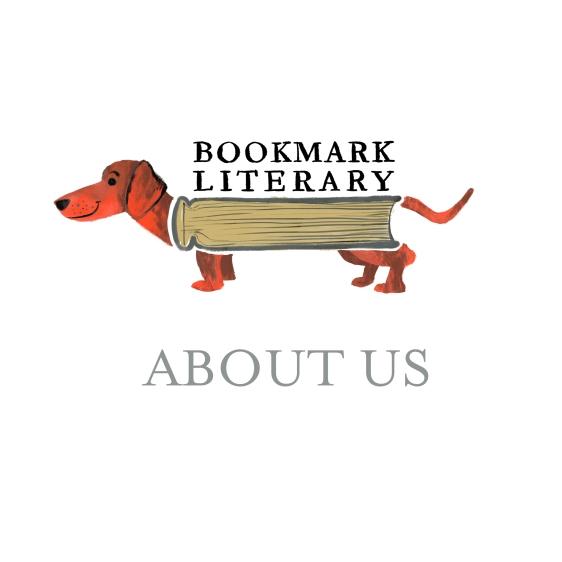 BookmarkLiterary_Logo_aboutus