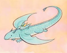 Crittenden_Nina_dragonsm