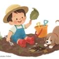 diggingboy