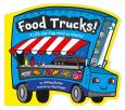 foodtrucks_cov