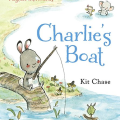 kitchase_charliesboat