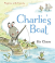 kitchase_charliesboat
