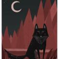 redwolfmoon_anniebach