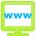 web button wwwfin