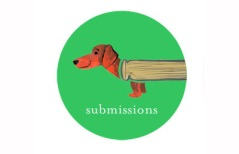 submissionsbuttondog2