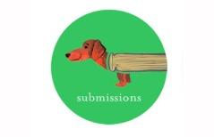 submissionsbuttondog2