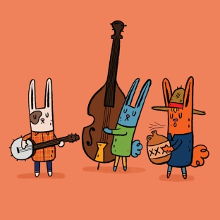 dwiseman_bunnybluegrass