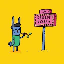 dwiseman_bunnycafe