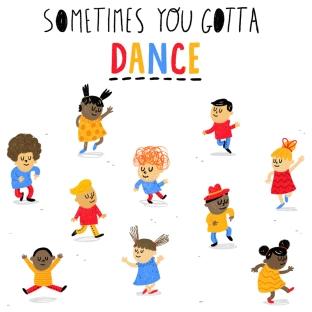 dwiseman_danceparty2