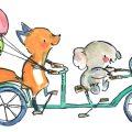 kitchase_bikeride