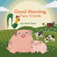 bach_goodmorningfarmfriends_100