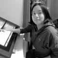 Risa Author Photobw_web