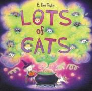 etaylor_lotsofcats