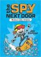 JayCooper_spynextdoor1