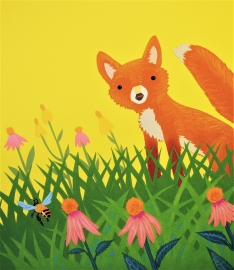 RChrustowski_little red fox