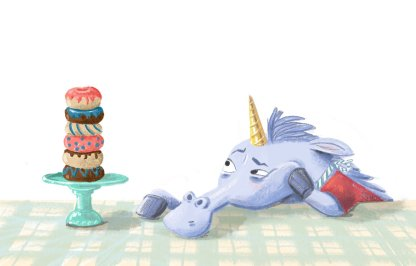 Jkirschner_Unicorn_Donuts