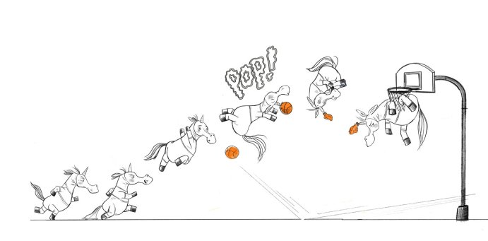 Jkirschner_unicorn_dunking+ig3