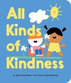 carey hammer all-kinds-of-kindness_lg