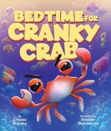 cristinaergunay_bedtime for cranky crab rgb.jpg