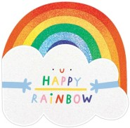 susie hammerhappy-rainbow_lg