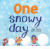 diana-toledano_one-snowy-day-cover