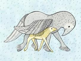 ninavictorcrittenden_artbaby-hippogriff