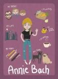 MTA_Annie_Bach