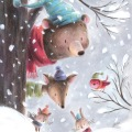 Jennifer Bell – Jennifer-A-Bell-winter friends