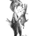 Jennifer-Bell-Rabbits
