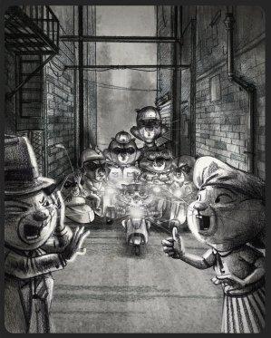 jason kirschner bunny+alley(1)